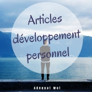 article-developpement-personnel