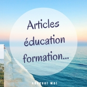 articles-education