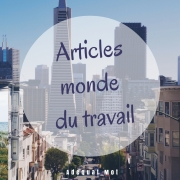 articles-travail