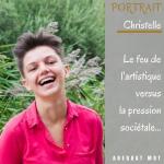 portrait-de-christelle-guibouin