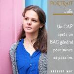 portrait-de-julie-nasri-1