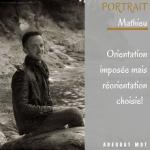 portrait-de-mathieu-boinet-1