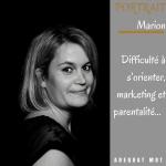 portrait marion jalabert (1)
