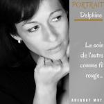 portrait-de-delphine-meert