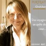 portrait-de-gretchen-jakub