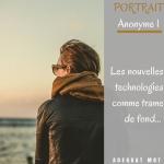 portrait-anonyme-1