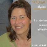 portrait-de-myriam