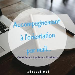 orientation-par-mail