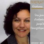portrait-de-gratienne-goddyn